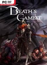 Death's Gambit PC