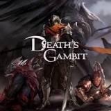Death's Gambit XONE