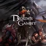 Death's Gambit SWITCH
