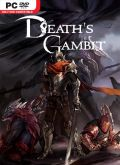 Death's Gambit portada