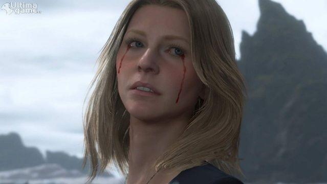 Horizon: Zero Dawn en PC sería una gran noticia para Sony, y os contamos los principales motivos imagen 6