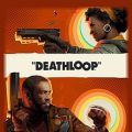 portada DEATHLOOP PC