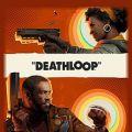 portada DEATHLOOP Xbox Series X