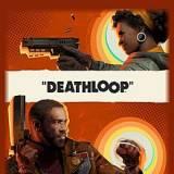 DEATHLOOP XBOX SX
