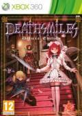 Deathsmiles XBOX 360