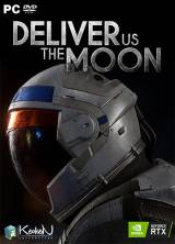 Deliver Us The Moon PC