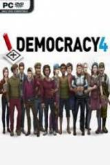 Democracy 4 PC