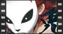 vídeos de Demon Slayer: Kimetsu no Yaiba - Hinokami Keppuutan