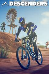 Descenders PC