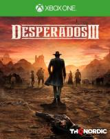 Desperados III ONE