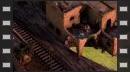 vídeos de Desperados III