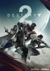 Destiny 2 PS5