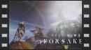 vídeos de Destiny 2