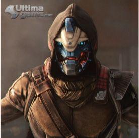 Opinión: Bungie sienta un peligroso precedente en el mundo de los videojuegos con Destiny 2 imagen 4
