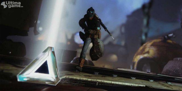 Opinión: El modelo actual de Destiny 2 como una excelente alternativa de negocio imagen 1