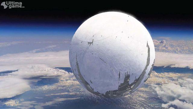 Opinión: Bungie sienta un peligroso precedente en el mundo de los videojuegos con Destiny 2 imagen 5