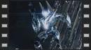 vídeos de Destiny: La Colección