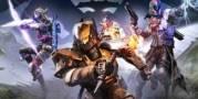 Destiny: The Taken King, la nueva expansión, a examen