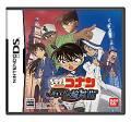 Detective Conan DS 2011 DS