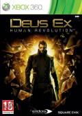 Click aquí para ver los 3 comentarios de Deus Ex: Human Revolution
