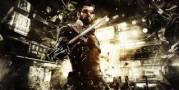 Impresiones Finales: Deus Ex - Mankind Divided.