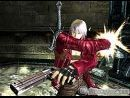 Imágenes recientes Devil May Cry 3: Dante's Awakening