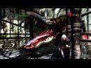 imágenes de Devil May Cry 4