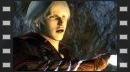 vídeos de Devil May Cry 4