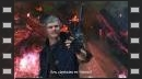 vídeos de Devil May Cry 5