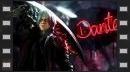 vídeos de Devil May Cry 5