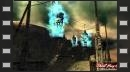 vídeos de Devil May Cry HD Collection