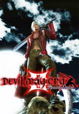 Devil May Cry3: Dante's Awakening Special Edition PC