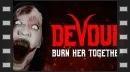 vídeos de Devour