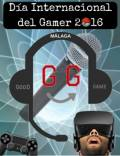 Día Internacional del Gamer 2016 EVENTO