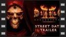 vídeos de Diablo II