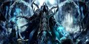 Impresiones de Diablo III: Reaper of Souls - Ultimate Evil Edition para PS4