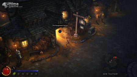 Blizzard ilustra la versión de PS3 con un primer tráiler de juego