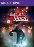 Diabolical Pitch XBOX 360