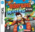 Click aquí para ver los 4 comentarios de Diddy Kong Racing DS