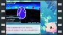 vídeos de Digimon World: Next Order