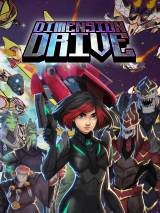 Dimension Drive PC