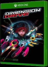 Dimension Drive ONE