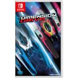 Dimension Drive SWITCH