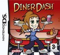 Click aquí para ver los 1 comentarios de Diner Dash