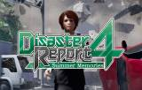 Disaster Report 4 Plus: Summer Memories PC