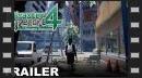 vídeos de Disaster Report 4 Plus: Summer Memories