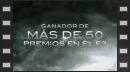 vídeos de Dishonored