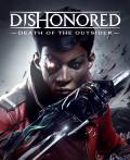 Dishonored: La Muerte del Forastero PS4