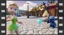 vídeos de Disney Infinity 2.0