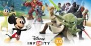 A fondo: Probamos todas las novedades y modos de Disney Infinity 3.0